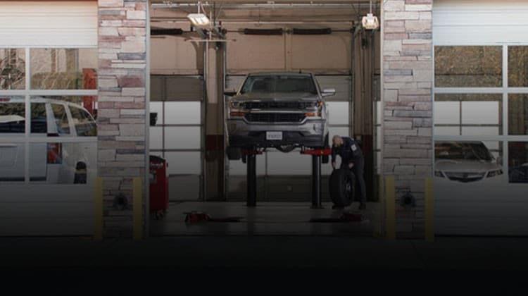 Vehicle codes reader