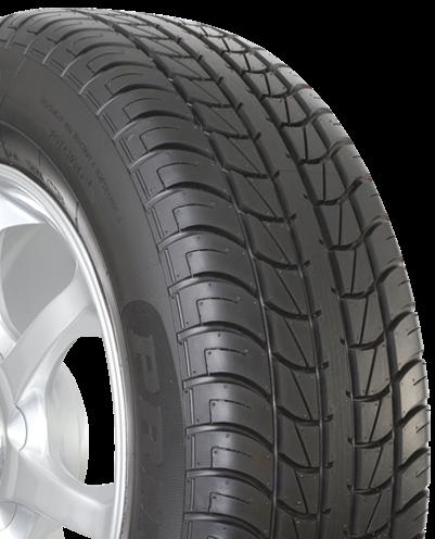Primewell PS830 tire tread