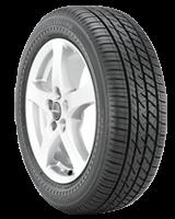 DriveGuard tire