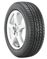 Bridgestone DriveGuard CUV large view
