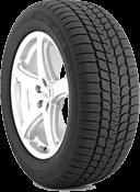 Bridgestone Blizzak LM-25 RFT image