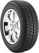 Bridgestone Blizzak WS60 image