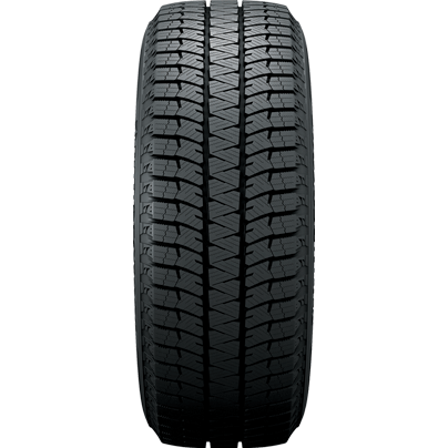 Bridgestone Blizzak WS90 large view
