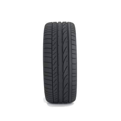 Bridgestone Potenza RE050A Pole Position RFT large view