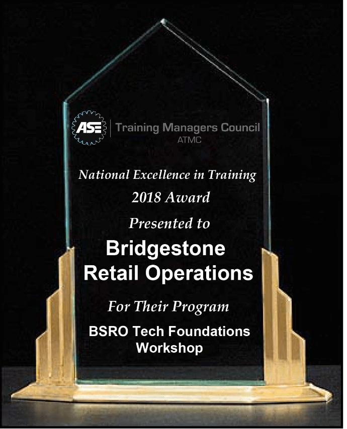 Bridgestone-retail-operations-award-USE