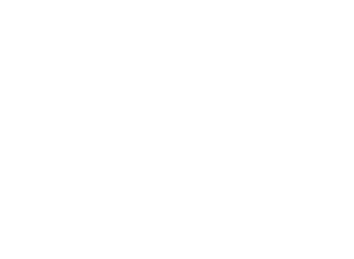 Buy and try tires for 90 days.