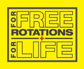 TPS_Rotations_FREE_LIFE